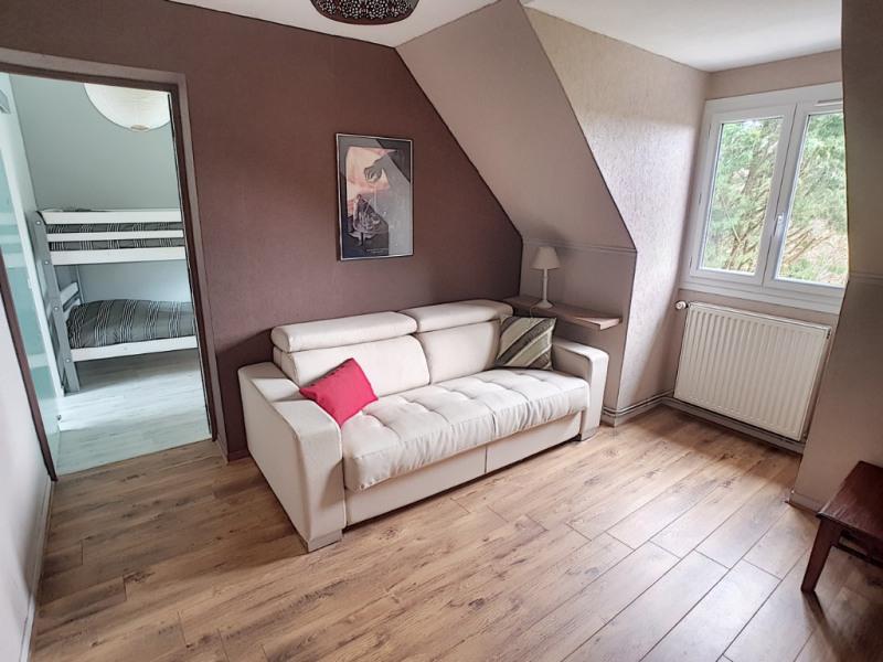 Vente maison / villa Moisenay 275000€ - Photo 13