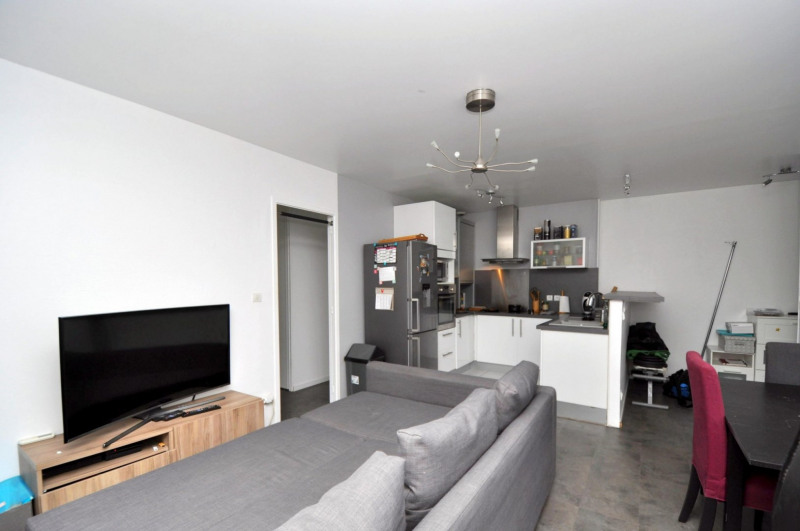 Sale apartment Limours 135000€ - Picture 3