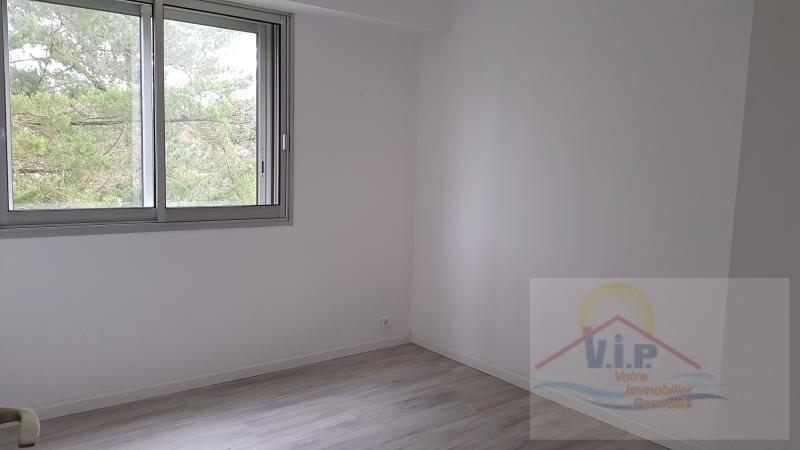 Vente appartement St brevin l ocean 168000€ - Photo 3