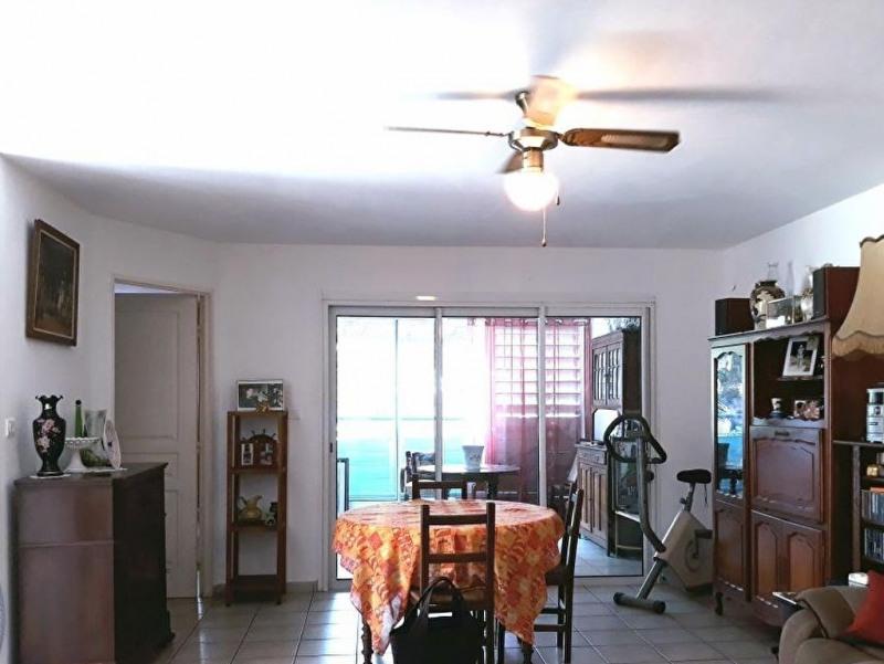 Sale apartment L etang sale 220000€ - Picture 6
