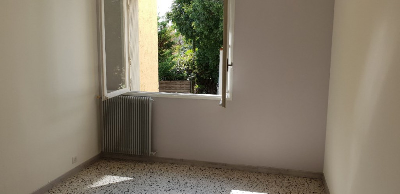 Sale apartment Toulon 167 600€ - Picture 7