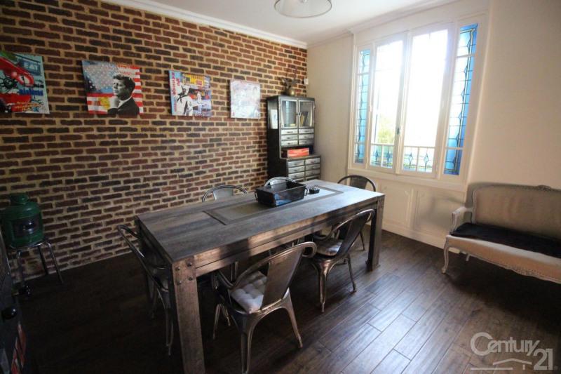 Immobile residenziali di prestigio casa Deauville 660000€ - Fotografia 6