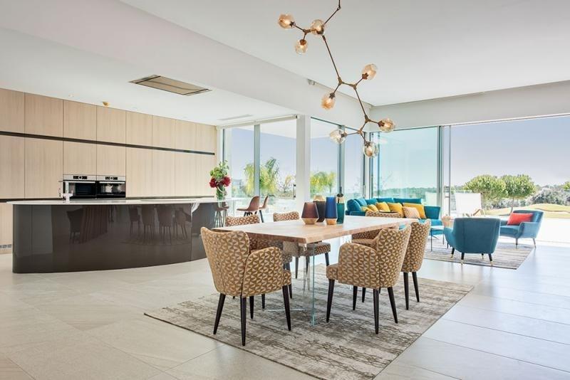 Vente de prestige maison / villa Orihuela 1260000€ - Photo 10