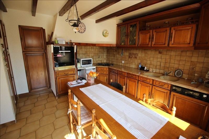 Produit d'investissement maison / villa Arthaz pont notre dame 530000€ - Photo 6