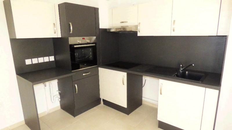 Rental apartment Gex 1498€ CC - Picture 3
