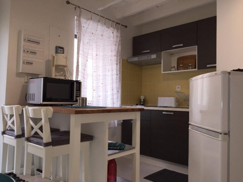 Rental apartment Blagnac 570€ CC - Picture 5