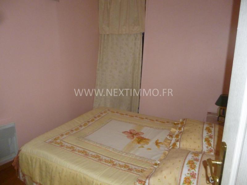 Vendita appartamento Saint-martin-vésubie 98000€ - Fotografia 19