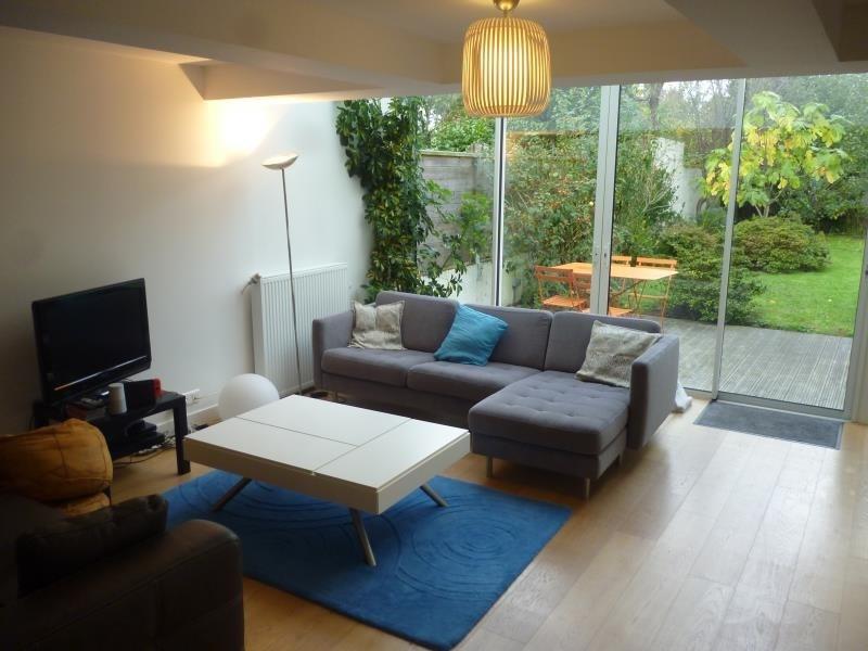 Vente maison / villa Saint herblain 546000€ - Photo 9