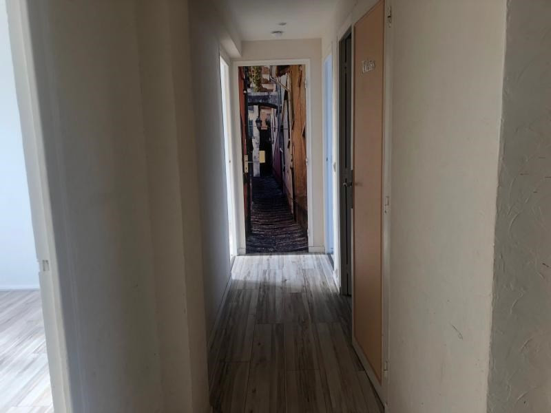 Vente appartement Troyes 69 500€ - Photo 1