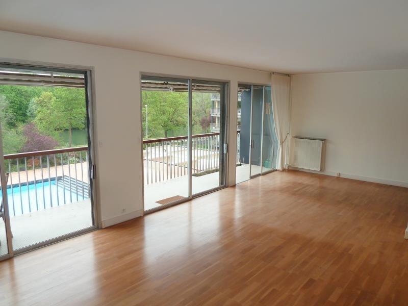 Location appartement Le pecq 1790€ CC - Photo 2