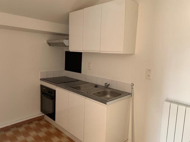 Rental apartment Conflans sainte honorine 713€ CC - Picture 7