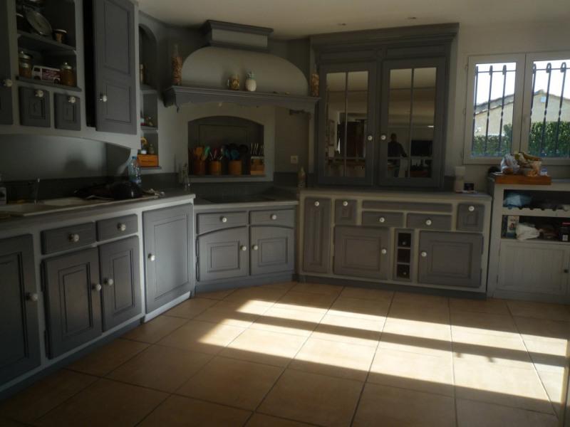 Sale house / villa Cairanne 367500€ - Picture 5