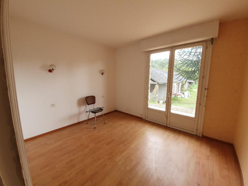 Vendita casa Brech 228000€ - Fotografia 6
