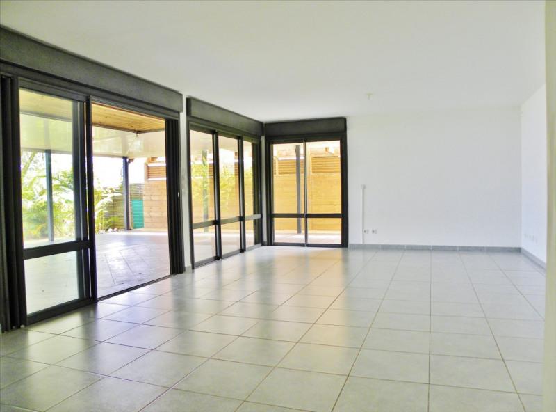 Revenda casa Saint denis 385000€ - Fotografia 4