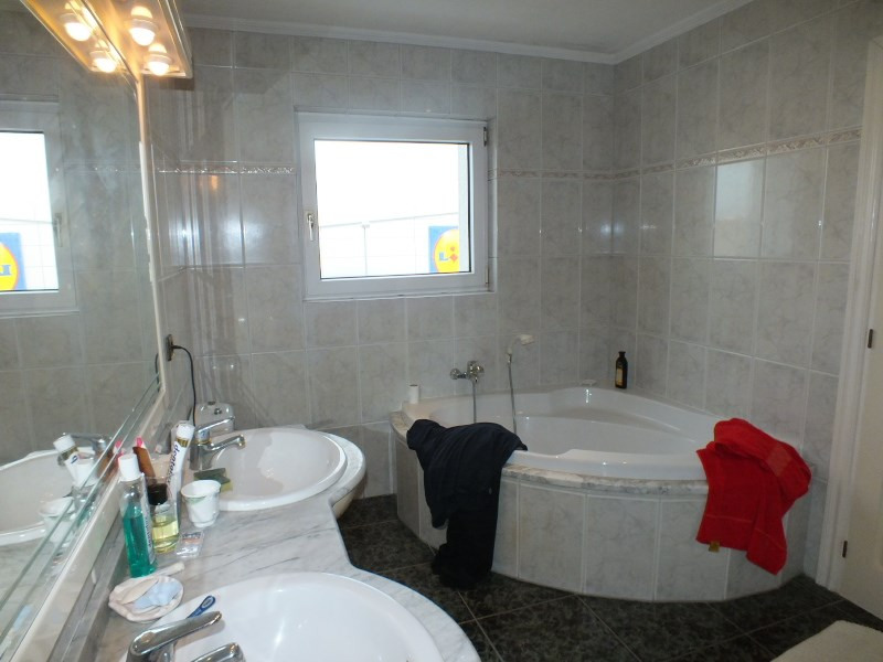 Vente appartement Empuriabrava 215000€ - Photo 13