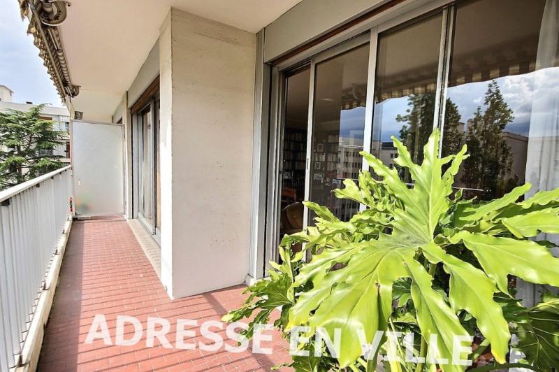 Verkoop  appartement Levallois perret 621000€ - Foto 9