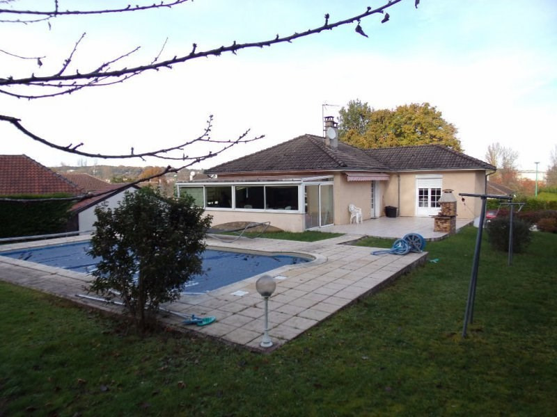 Sale house / villa Perigueux 195 000€ - Picture 1