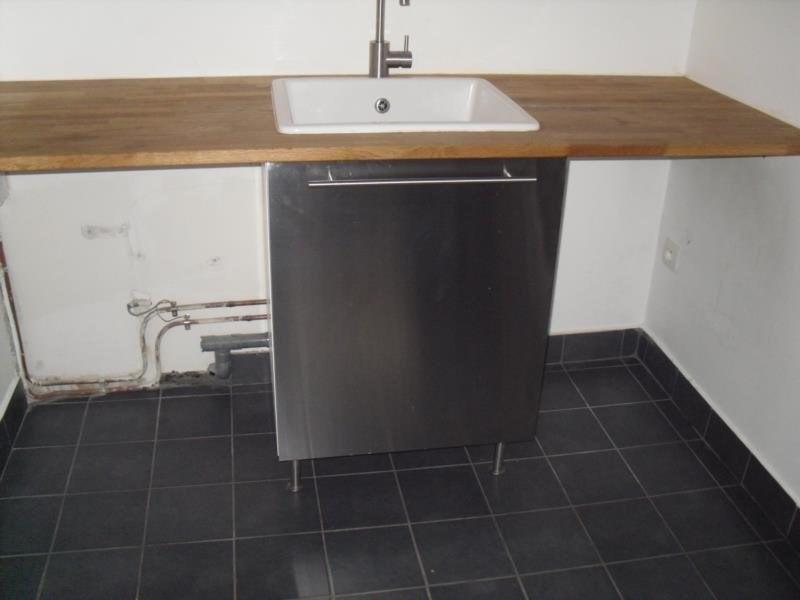 Location appartement Montreuil 1478€ CC - Photo 9