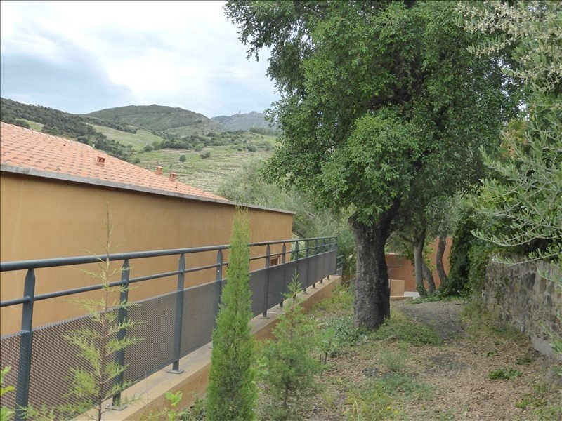 Venta  apartamento Collioure 410000€ - Fotografía 12