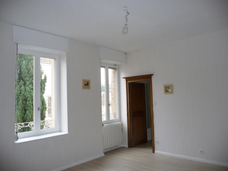 Vente appartement St jean de losne 198 000€ - Photo 4