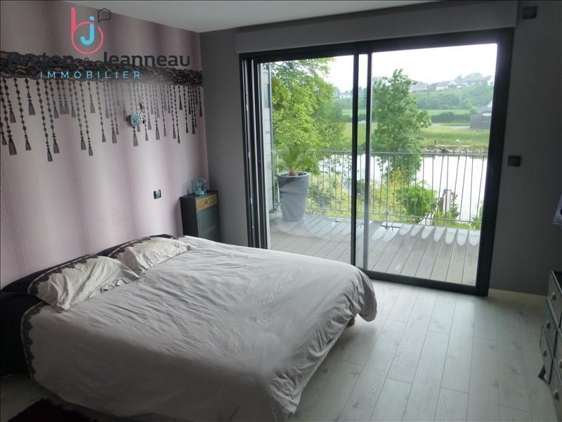Vente de prestige maison / villa Laval 707200€ - Photo 8