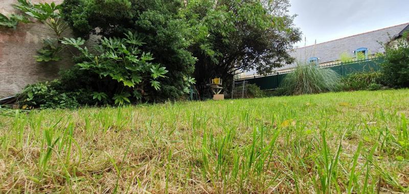 Vente maison / villa Plonéour-lanvern 144450€ - Photo 4