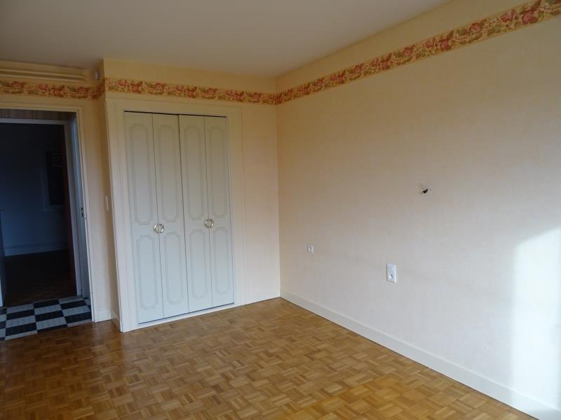 Locação apartamento Moulins 550€ CC - Fotografia 3