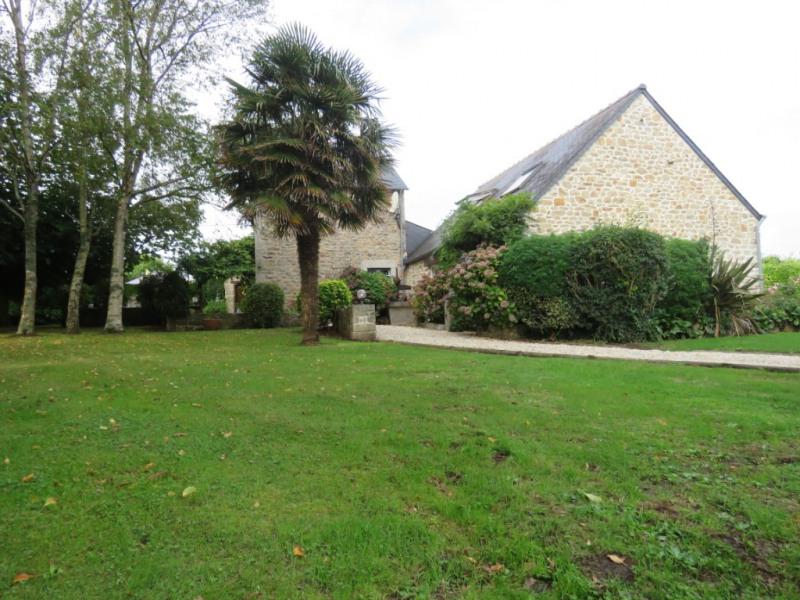 Sale house / villa Pont l abbe 403000€ - Picture 9