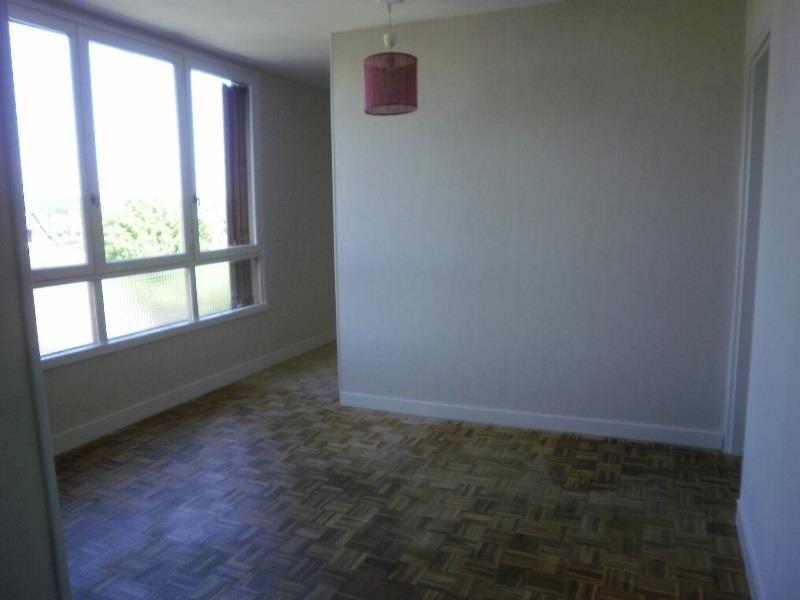 Sale apartment Compiegne 75600€ - Picture 2