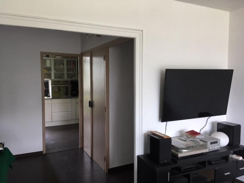 Verkoop  appartement Biscarrosse 116000€ - Foto 6