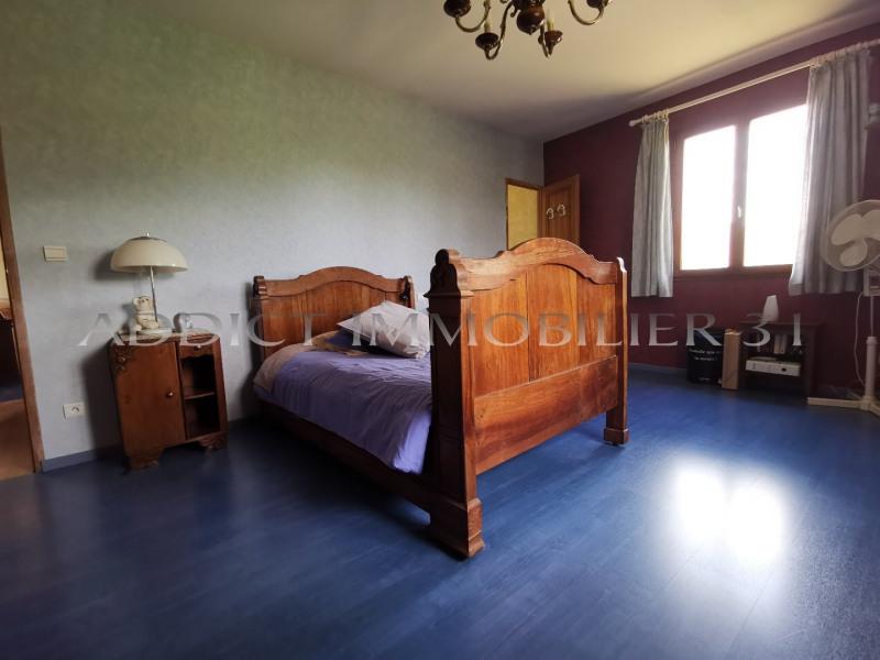 Vente maison / villa Saint-sulpice-la-pointe 440000€ - Photo 6