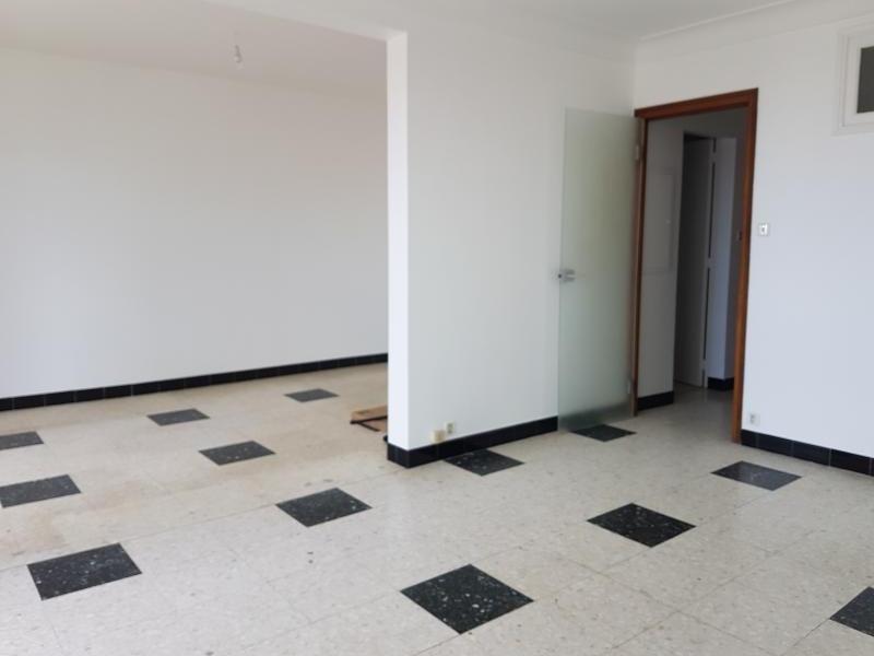 Sale apartment Les sables d'olonne 142700€ - Picture 3