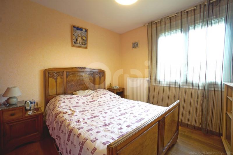 Vente maison / villa Pont saint pierre 158000€ - Photo 10