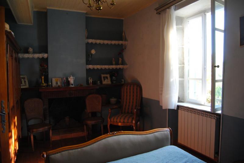 Sale house / villa Bram 160000€ - Picture 11
