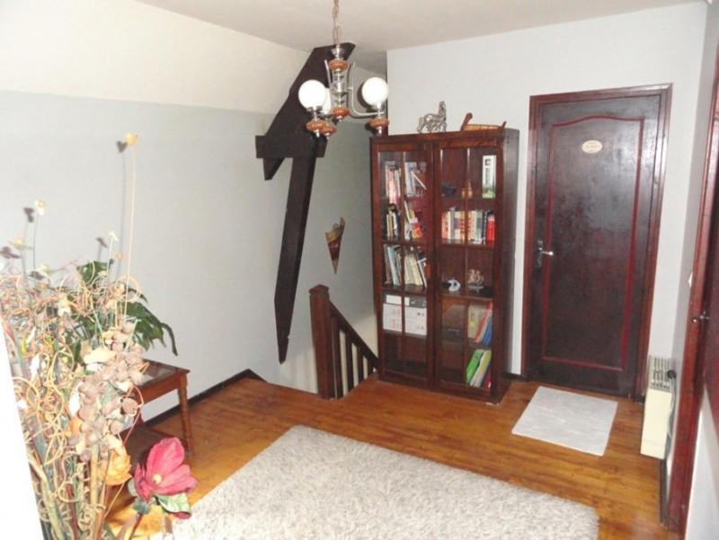 Sale house / villa Sarlat-la-caneda 254000€ - Picture 12