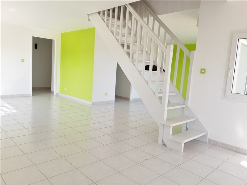 Vente appartement La baule 306 000€ - Photo 2