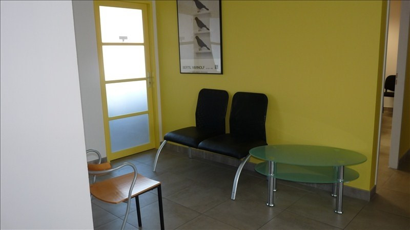Vente bureau Valence 315 000€ - Photo 6
