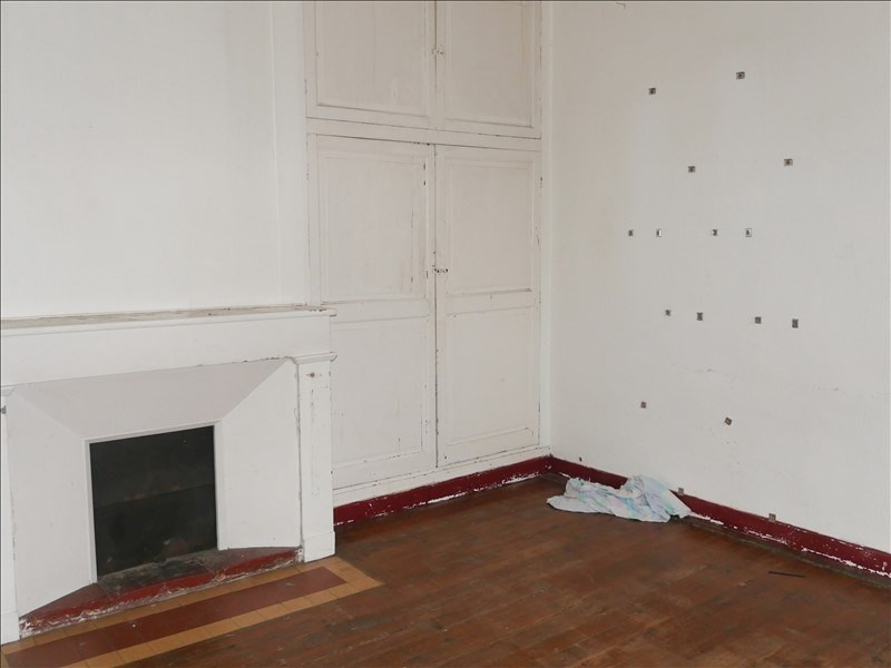 Vente immeuble Montauban 200 000€ - Photo 3