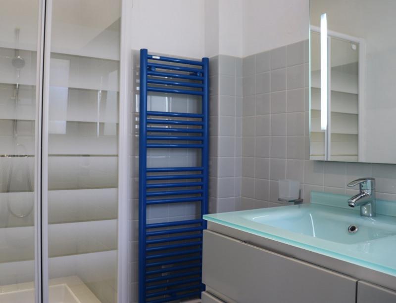 Vacation rental house / villa Cavalaire sur mer 4800€ - Picture 19