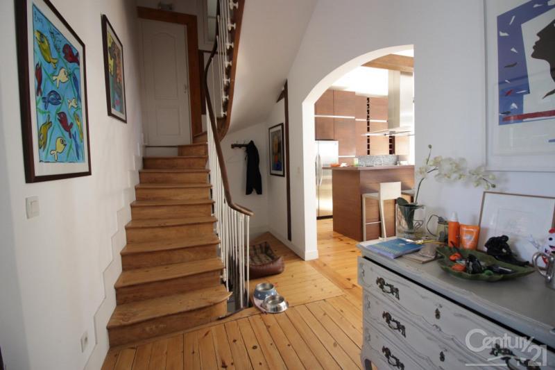 Immobile residenziali di prestigio casa Deauville 1720000€ - Fotografia 4
