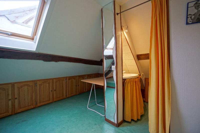 Vente maison / villa Les andelys 158000€ - Photo 14