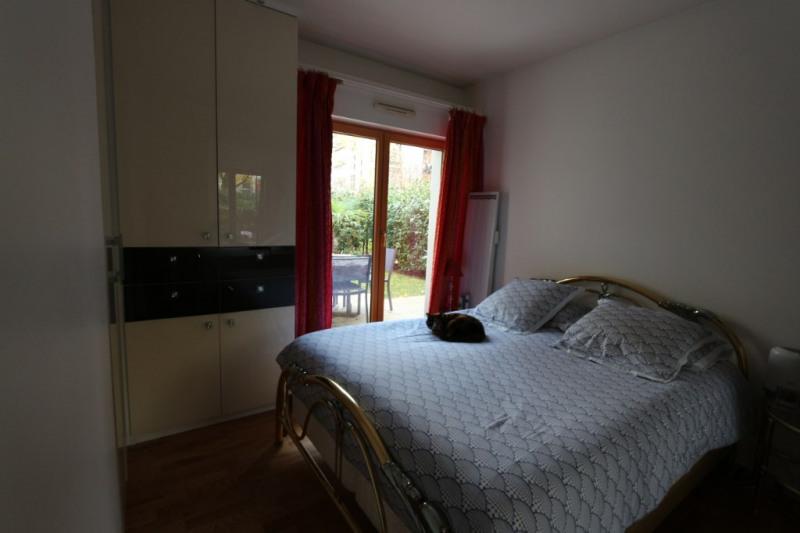 Revenda apartamento Boulogne billancourt 835000€ - Fotografia 5