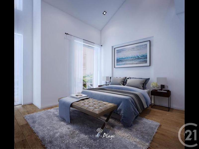 豪宅出售 住宅/别墅 Benerville sur mer 564000€ - 照片 8