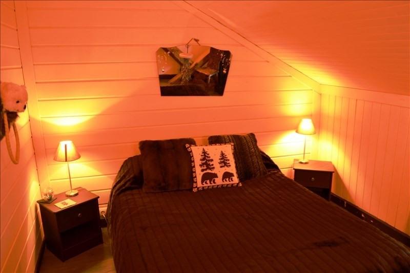 Vente de prestige maison / villa Les allues 689000€ - Photo 4