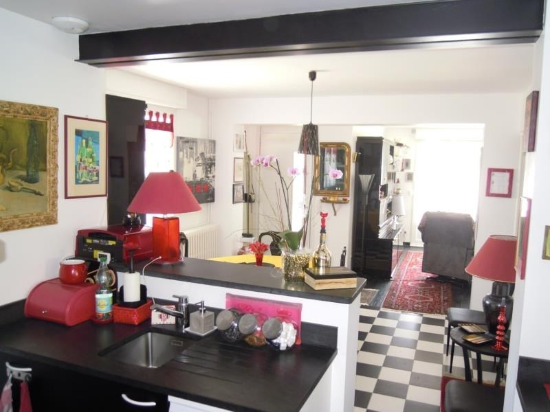 Sale house / villa St palais 249000€ - Picture 2