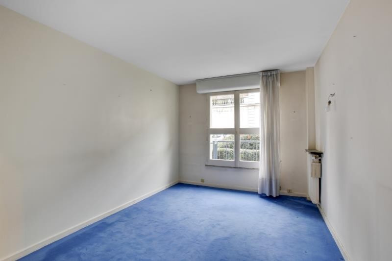 Sale apartment Versailles 295 000€ - Picture 6