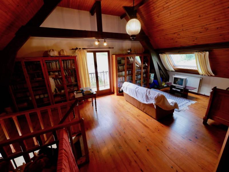 Sale house / villa Tarbes 248000€ - Picture 8