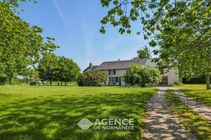 Vente maison / villa Montreuil-l'argille 180000€ - Photo 20