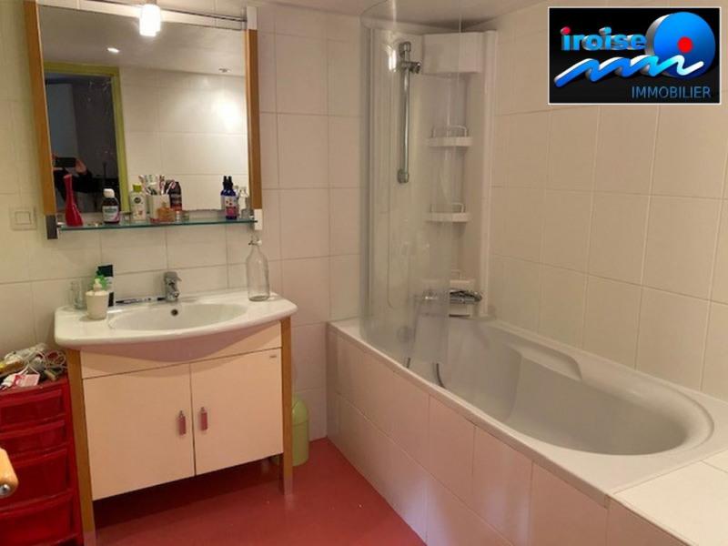 Sale apartment Brest 177600€ - Picture 9