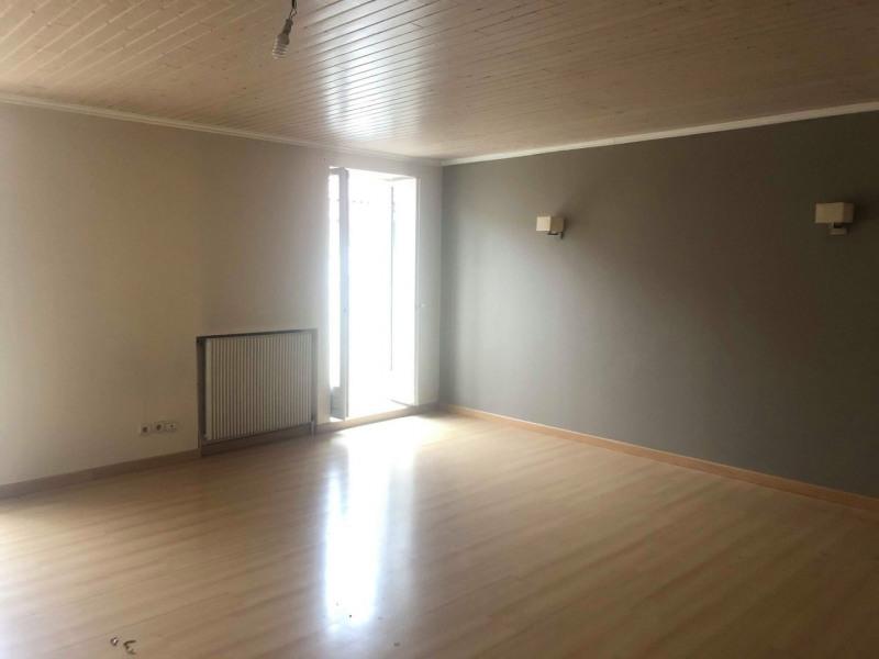 Venta  casa La verpilliere 210000€ - Fotografía 1